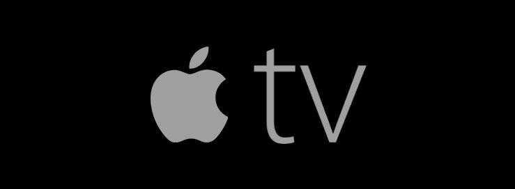 UFOTV – UFOTV – Streaming Video