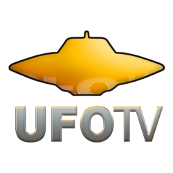 UFOTV – UFOTV – Streaming Video