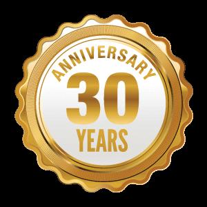 UFOTV 30 Year Anniversary